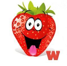 fraise-33-sylvie-23_1.gif