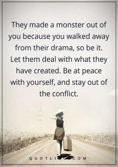 Quotes family drama toxic people so true 33 Trendy Ideas quotes family Quotes family drama toxic people so true 33 Trendy Ideas Love Life Quotes, New Quotes, Wisdom Quotes, True Quotes, Great Quotes, Words Quotes, Quotes To Live By, Funny Quotes, Sayings