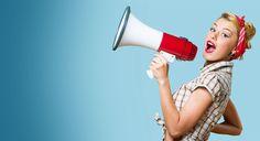 Co wpływa na wizerunek doradcy podatkowego? - http://taxpr.pl/marketing-promocja/co-wplywa-na-wizerunek-doradcy-podatkowego/
