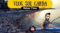 Vlog a Peschiera del Garda (vvlog81) Ospite in un bellissimo Residence Passeggiata sul Lago + Relax Time ^_^ Spero vi piaccia. Iscrivetevi al canale per non perdere neppure un video, mi raccomando.  Vincenzo