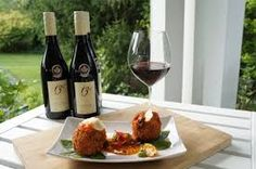 Image result for 13th street winery Red Wine, Alcoholic Drinks, Street, Photos, Image, Food, Pictures, Alcoholic Beverages, Meal