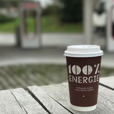 #tesla #supercharger #czech #cafe #benzina #kofein #cistaenergie #humpolec