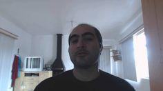 Depoimento do Daniel Grecco Sobre Hotmart Experts  Muito obrigado Daniel Grecco pelo depoimento e por disponibilizar o curso gratuito sobre blogs e enriquecer ainda mais o Hotmart Experts!