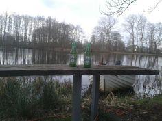 Mooi stukje Friesland