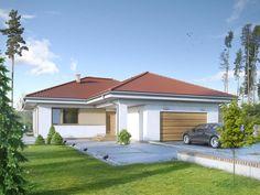 Ein Haus zu bauen, ist zwar eine Investition. Aber die muss nicht immer teuer sein. Wir stellen euch 10 Beispiele für schöne und preiswerte Häuser vor.