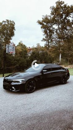 Download BMW M5 wallpaper by P3TR1T - 8d - Free on ZEDGE™ now. Browse millions..., #BMW #Bro... Bmw M5, Cool Sports Cars, Sport Cars, E46 325i, Bmw 328i, Carros Bmw, Bmw Wallpapers, Bmw Autos, Triumph Bonneville