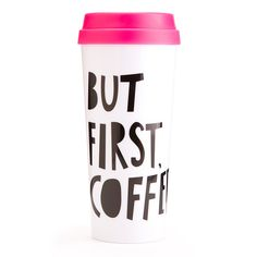 618b241aec0 156 Best Coffee Mug Collection images