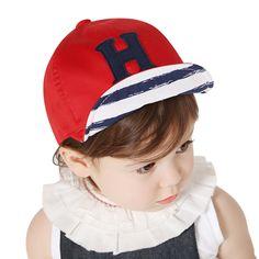 36250331638b 10 Best baby hats   caps images