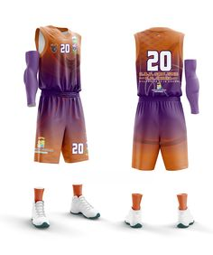 New sublimation basketball jersey design  977f9d9e8