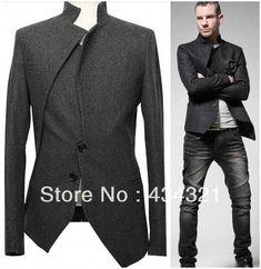 4cd3eb9547b 32 mejores imágenes de fashion men