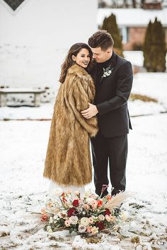 The Lion the Witch and the Wardrobe Inspired Winter Wedding Ideas Boho Wedding, Wedding Blog, Wedding Ideas, Wedding Inspiration, Christmas Wedding Themes, Floral Gown, Linen Rentals, Hair Piece, Winter Wonderland