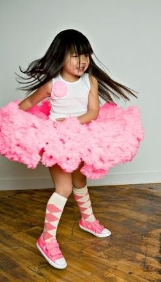 Love our Dreamspun Pettiskirts! So dreamy and perfect for so many occations.