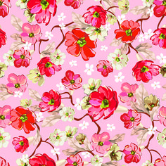 Beautiful Floral Patterns vector ser 05 - Vector Flower free download