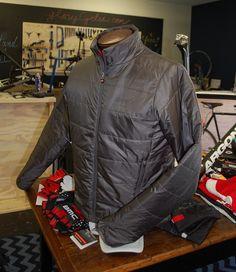 18214d35d9 Hincapie Caravel Jacket by Glory Cycles