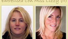 Entrevista: Miss Lizzy, Bloguera Recuperada de Hipotiroidismo y Fatiga Adrenal | Parte II