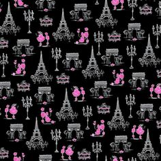 New by Ink & Arrow for #Quiltingtreasures -   Cest La Vie - 100% Quilting Weight Cotton - Quality Designer Fabric @ www.facebook.com/sewiliicousfabrics  #sewing #dressmaking #fabric #patchwork