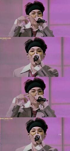 Suga Suga, Min Yoongi Bts, Min Suga, Bts Bangtan Boy, Namjoon, Jhope Bts, V Bts Cute, I Love Bts, Foto Bts