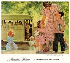 Avondale Fabrics   Flickr - Photo Sharing!