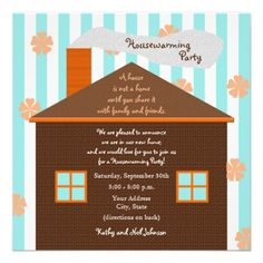 Sample house warming invitation free samples free housewarming sample house warming invitation free samples free housewarming party invitation wording template and diy pinterest housewarming party stopboris Image collections