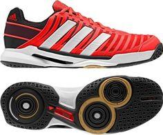 adidas Adipower Stabil 10.1 ROT Q21828 Grösse: 40 2/3 - http://on-line-kaufen.de/adidas/adidas-adipower-stabil-10-1-rot-q21828-groesse-40-2