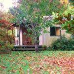 Shaftesbury Cottages 069