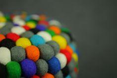 happy pills :)