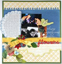 By lrmute on Flickr #cardmaking Dover Clip Art: http://store.doverpublications.com/by-subject-clip-art-and-design-on-cd-rom.html