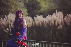 Cure WorldCosplay is a free website for submitting cosplay photos and is used by cosplayers in countries all around the world. Even if you're not a cosplayer yourself, you can still enjoy looking at high-quality cosplay photos from around the world. Cosplay, The Cure, Blue Prints