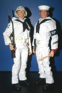 Vintage Toys 1960s, Retro Toys, Gi Joe, Military Action Figures, Iron Man Suit, Old School Toys, Male Figure, Toy Soldiers, Classic Toys