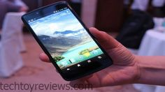 The Xolo mobile announced X1000, running on a 2GHz Intel chip Xolo X1000 is a cheap smartphone in mid range configuration.