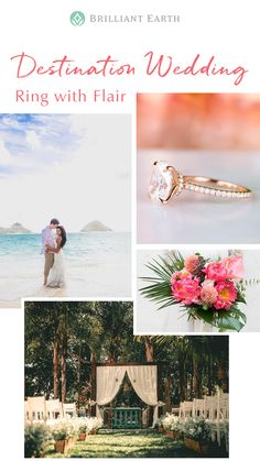 132 Best Destination Wedding Style images in 2020 | Destination ...