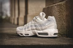 2bd17f57ccc Nike Air Max 95 Phantom Air Max 1