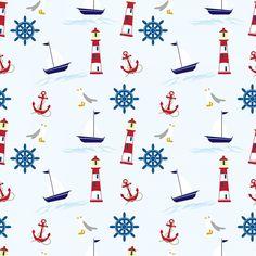 Nautik, Tapete, Hintergrund, Papier, Rad, Schiffe-Rad