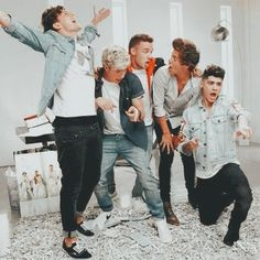 One Direction Edits, One Direction Images, One Direction Wallpaper, Larry, Normal Guys, Louis Tomlinson, Together Forever, My Boys, Memes
