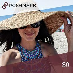 I just added this listing on Poshmark: Hi, I'm J.Lynel!. #shopmycloset #poshmark #fashion #shopping #style #forsale #Other