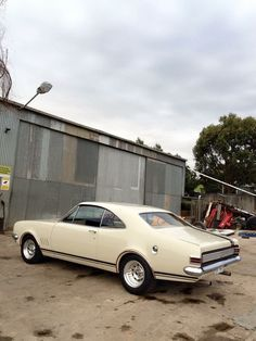 MONARO GTS Australian Muscle Cars, Aussie Muscle Cars, Classic Hot Rod, Classic Cars, Hq Holden, Holden Muscle Cars, Holden Monaro, Old School Cars, Performance Cars