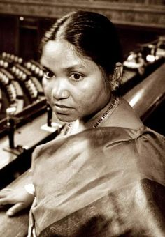 Phoolan Devi, India    Phoolan Devi began a streak of violent robberies across northern and central India, targeting upper castes. In 1981 she led her gang of bandits to massacre more than 20 men in the high-caste village where her former lover was killed. Devi negotiated her sentence with the Indian government to 11 years in jail.