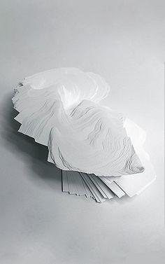 Noriko Ambe | A Piece of Flat Globe Vol. 29, 2012
