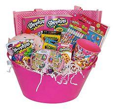 Shopkins Gift Bucket Private Label http://www.amazon.com/dp/B01FRECZFQ/ref=cm_sw_r_pi_dp_UNerxb0HJC9Y2