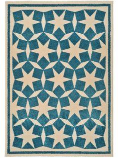benuta Teppich Bazaar Gelb 117x170 cm: Amazon.de: Küche & Haushalt ...