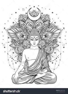 Resultado de imagem para tatuagens hippie