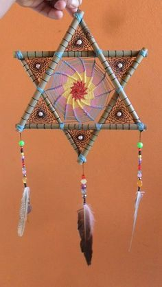 Image result for frog dream catcher