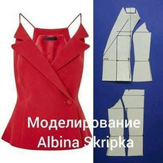 Super sewing patterns dresses women shape ideas - - Super sewing patterns dresses women shape ideas Source by mavipires Blouse Patterns, Clothing Patterns, Blouse Designs, Fashion Sewing, Diy Fashion, Ideias Fashion, Moda Fashion, Fashion Online, Sewing Clothes