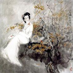 Resultados da Pesquisa de imagens do Google para http://cntraditionalpainting.com/wp-content/uploads/2012/02/Chinese-painting.jpg