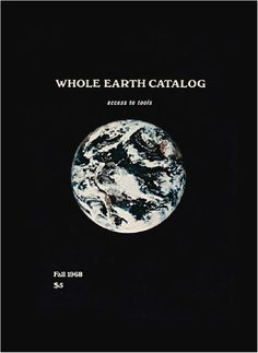 """""""You Can Only See About Half the Earth at Any Given Time""""  Questioning the World as Image: The 55th Venice Biennale and """"The Whole Earth"""""""