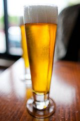 1903 craftsman beer