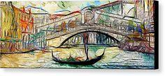 #acrylic paint #art #art prints #contemporary art #art for sale #art online #art poster #artist #artwork #canvas print #deviantart #duvet cover #framed art #gallery #greeting card #impressionist #metal print #modern art #modern painting #moma #mug #oil painting #paint online #paint shop #paint #paintings for sale #phone case #picasso #pop art #portrait painting #print #shirt #shower courtain #tote bag #van gogh #wall art #wall art decor #wall decor #watercolor art #venice