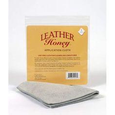 Amazon.com: Leather Honey Leather Conditioner: Automotive