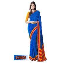 Starmart Womens Cotton Straight Dress Material Lt Saffron... http://www.amazon.in/dp/B00Z08JI6Y/ref=cm_sw_r_pi_dp_9jtvxb1C6HHC8