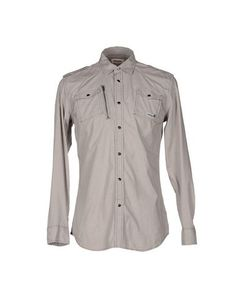 b24c8c74d3 Shirts Diesel Men on YOOX.COM. The best online selection of Shirt Diesel.